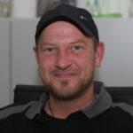 Adrian Seelemann