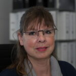 Anja Rosbach-Apfel