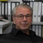 Frank Baumgarten